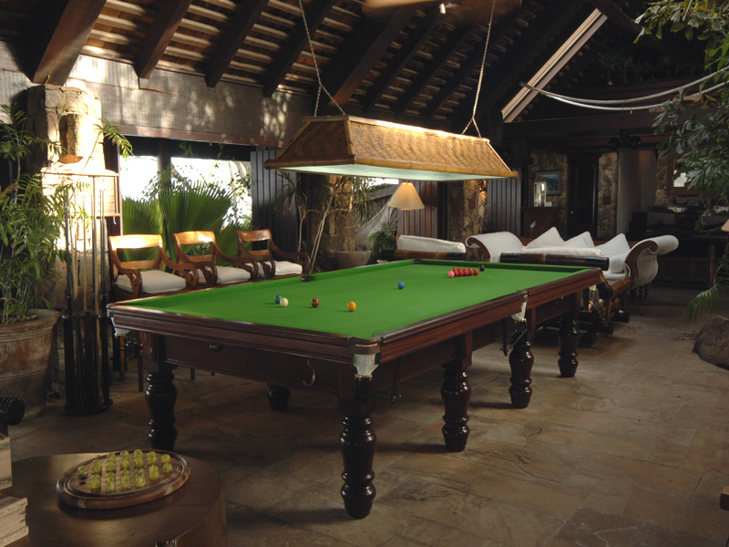 full-size-snooker-table-12