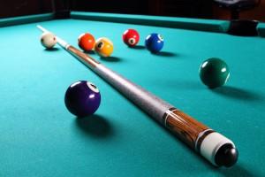 pool-tables-kent