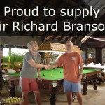 sir-richard-branson-billiard-snooker-table-HUBBLE-SPORTS