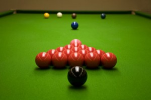 snooker-table-kent