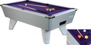 winner-pool-table-02