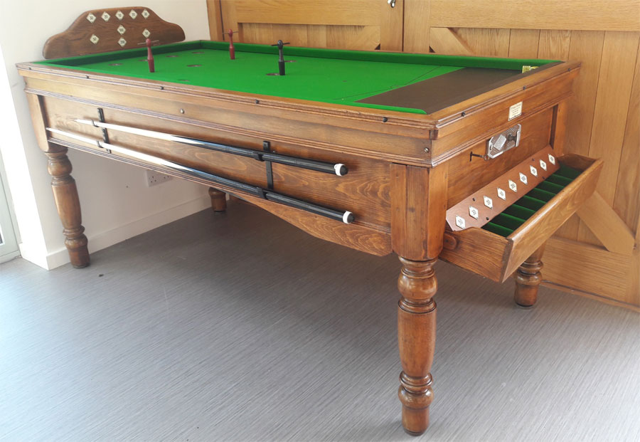 bar-biiliard-table-kent-900px