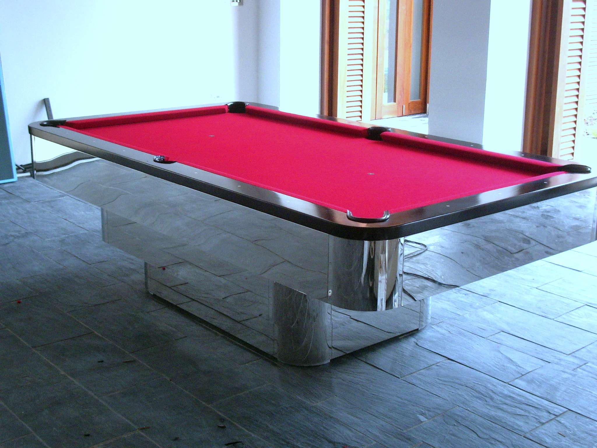 Surprising Pool Table Recovering Service Based In Maidstone Kent Download Free Architecture Designs Ferenbritishbridgeorg