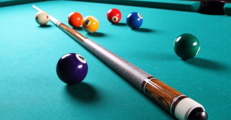 pool-tables-kent
